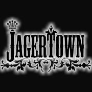 jagertown